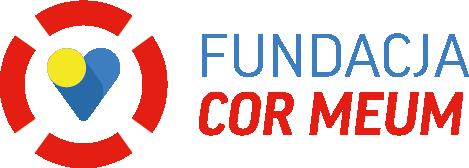 Fundacja Cor Meum