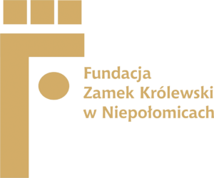 Fundacja Zamek Królewski w Niepołomicach